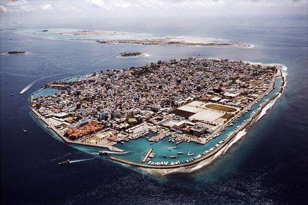 maldives_argos