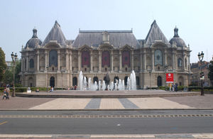 musee_beaux_arts_lille