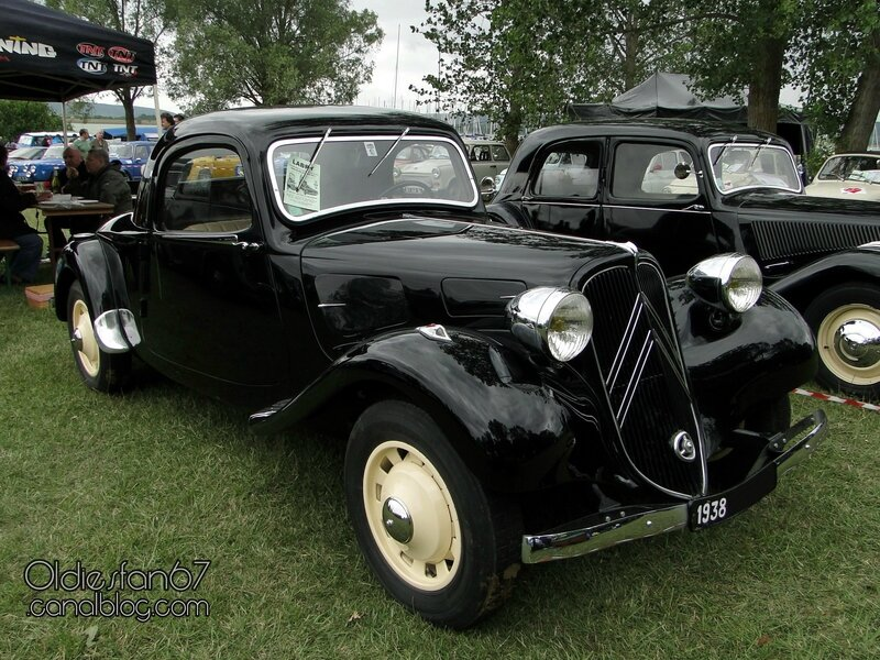 citroen-traction-coupe-1938-1