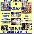 2014-05-15 au 18 Lisieux2 httpwwwfilscroises