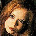 1995-shirley_manson_by_paul_harries-kerrang_sitting-1-2a