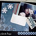 *** album hiver ***