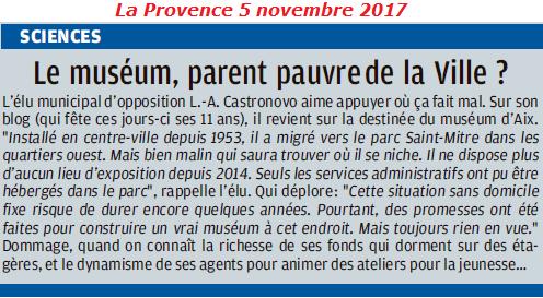 museum prov 5