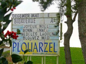 Bloavez mad-4