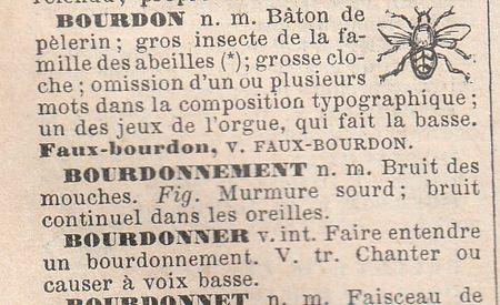 d_finition_bourdon