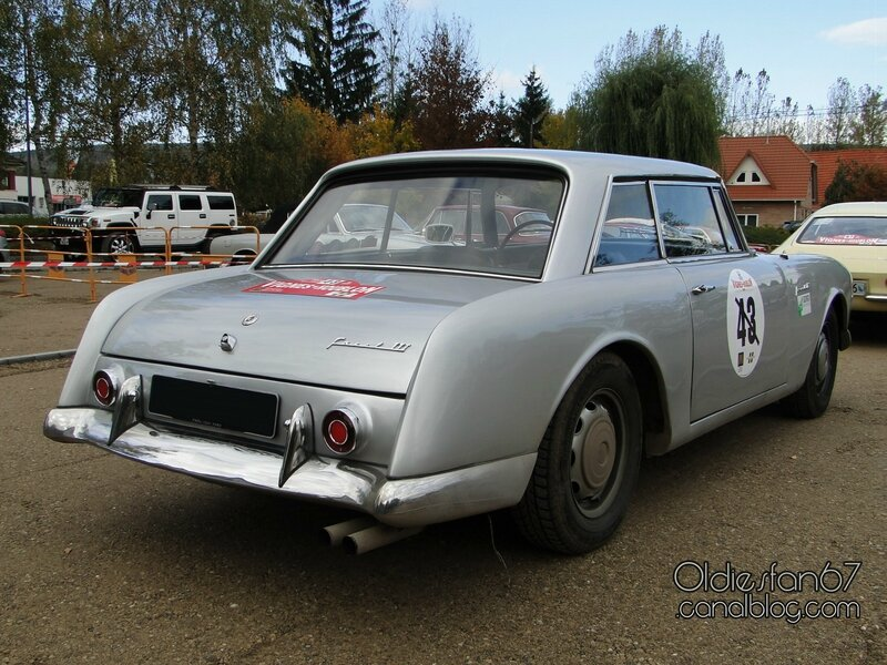 facel-vega-facel-3-coupe-1964-2