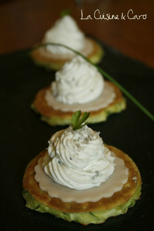 blinis_courgette_chevre (6) (683x1024)