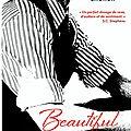 Beautiful bastard tome 3 : beautiful player de christina lauren