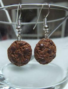 cookieschocolat