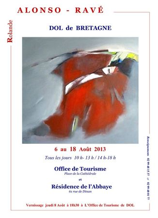 Exposition-rolande-alonso-rave-blog-02