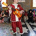 carnaval2012 244