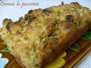 cake_fromage_entier