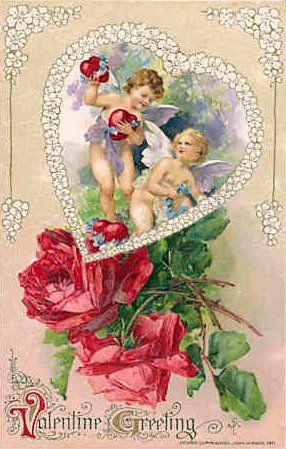 cpa St Valentin