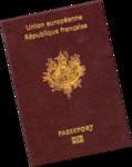 passeport_1_