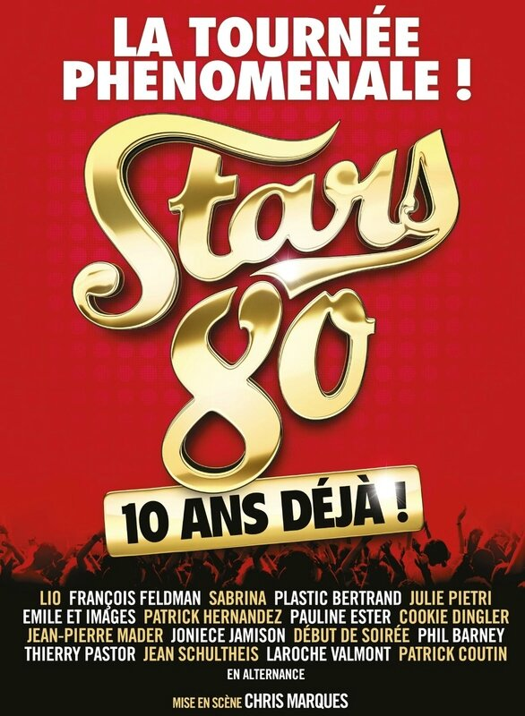 illustration-stars-80-10-ans-deja_1-1478537903