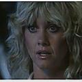 Ciné regards : hollywood usa (1980.06/11)