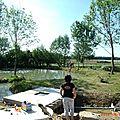 2012-05-26 Beaugeolais-Jura 024