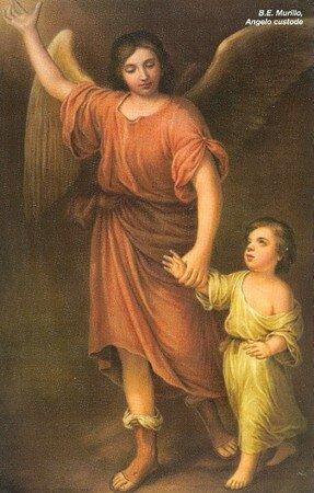 angelo_custode2