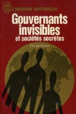 2019-12-27 19_03_30-348295281-Serge-Hutin-Gouvernants-Invisibles-et-Societes-Secretes-pdf