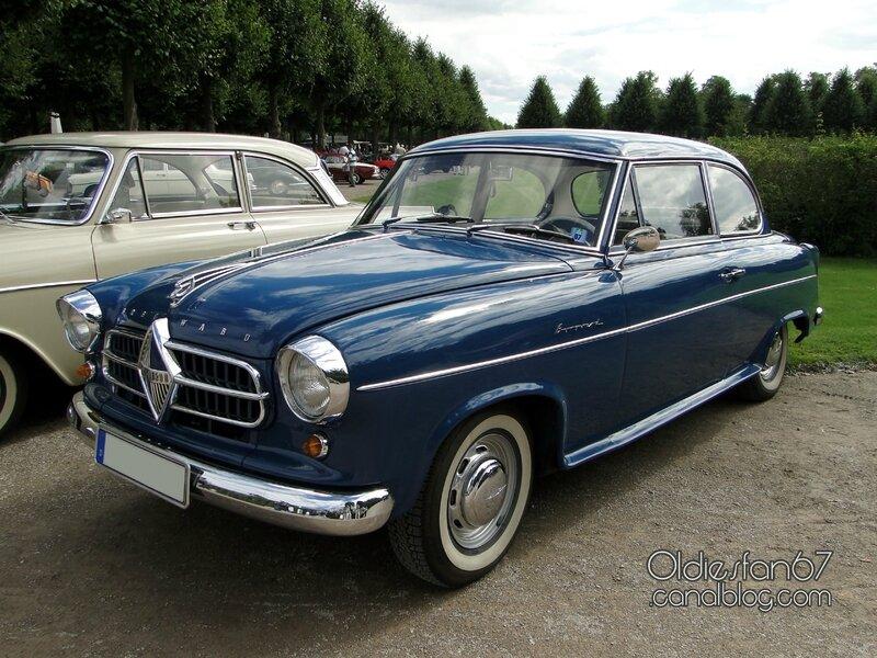 borgward-hansa-1500-isabella-de-luxe-1954-1957-a