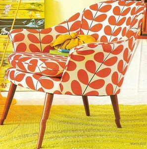 living_etc_march_2007_orla_kiely_armchair_zoom