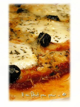 pizza_3_fromages