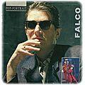 falco6667