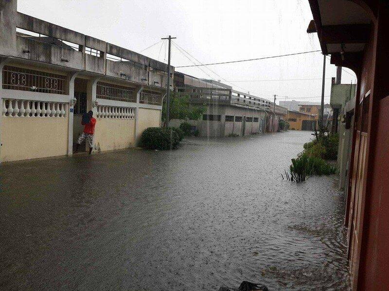 inondation_maisons_rues