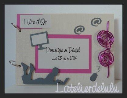livre_d_or_rencontre_sur_internet