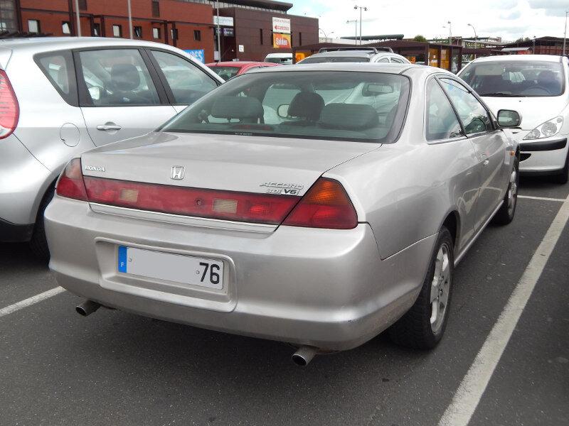 HondaAccordcoupeV6ar1