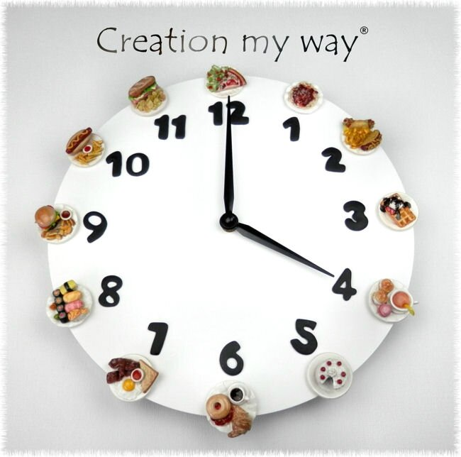 01-creationmyway