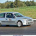 CC Circuit de Bresse 2015 E1_059
