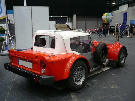 Copie_de_DUTTON_S2_Phaeton_moteur_V6_Ford_1981_Offenbourg__2_