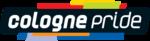 319px_Cologne_Pride_Logo