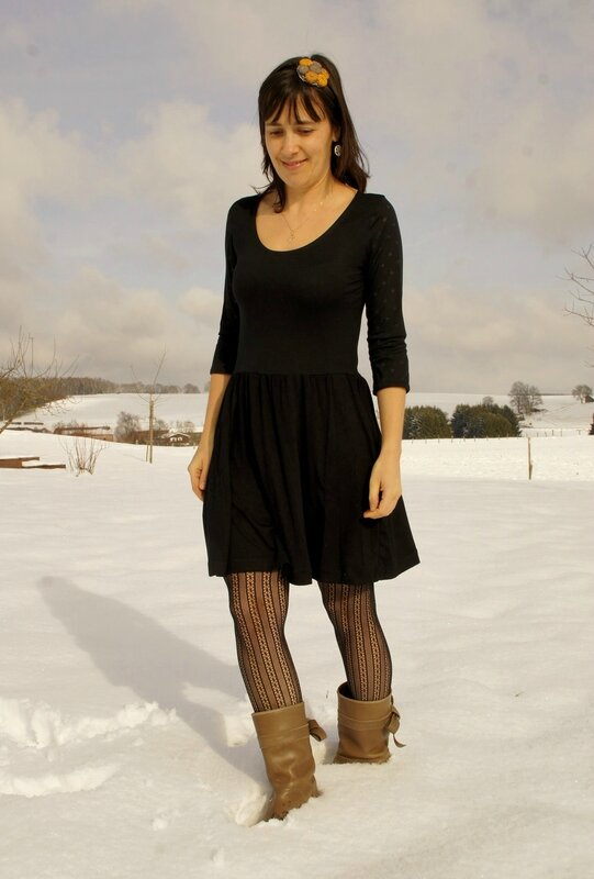 petite robe noire 4
