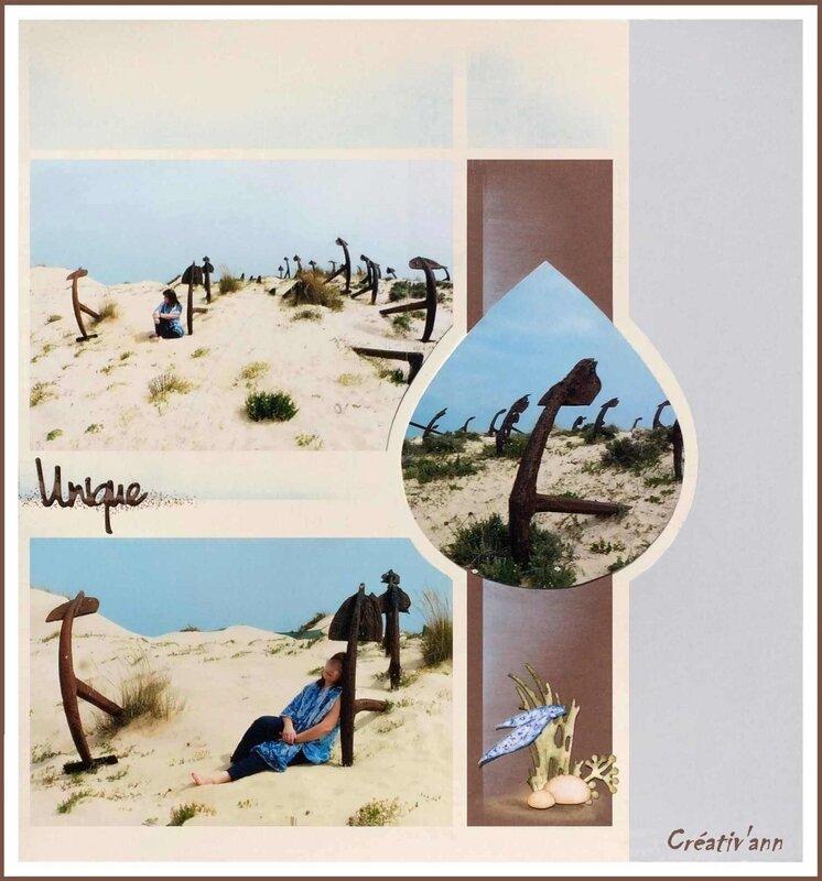 Une plage unique - Féérie 2 (8) flouté