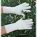 gants knotty 1