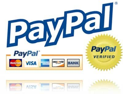 paypal_Offshore
