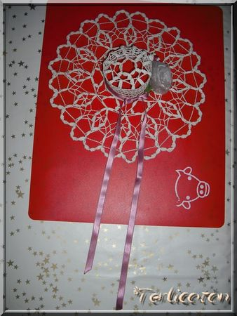 cadeaux_p_ques_055b