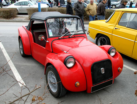 Fiat_CC_zero_cabriolet__23_me_Salon_Champenois_du_v_hicule_de_collection__01