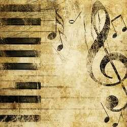 note_musique
