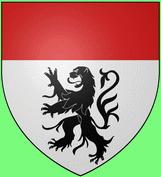 Issenhausen