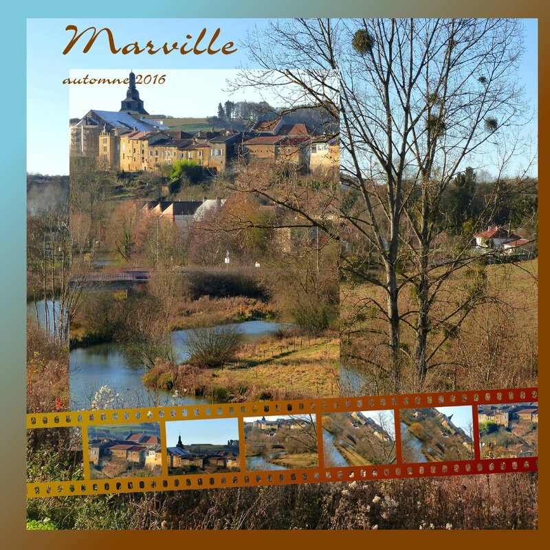 marville 2