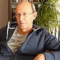 Jean-paul halnaut