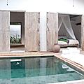 Une casa de rêve au brésil