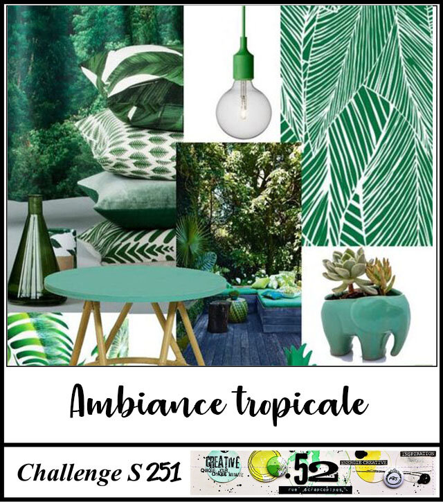 ambiance-tropicale