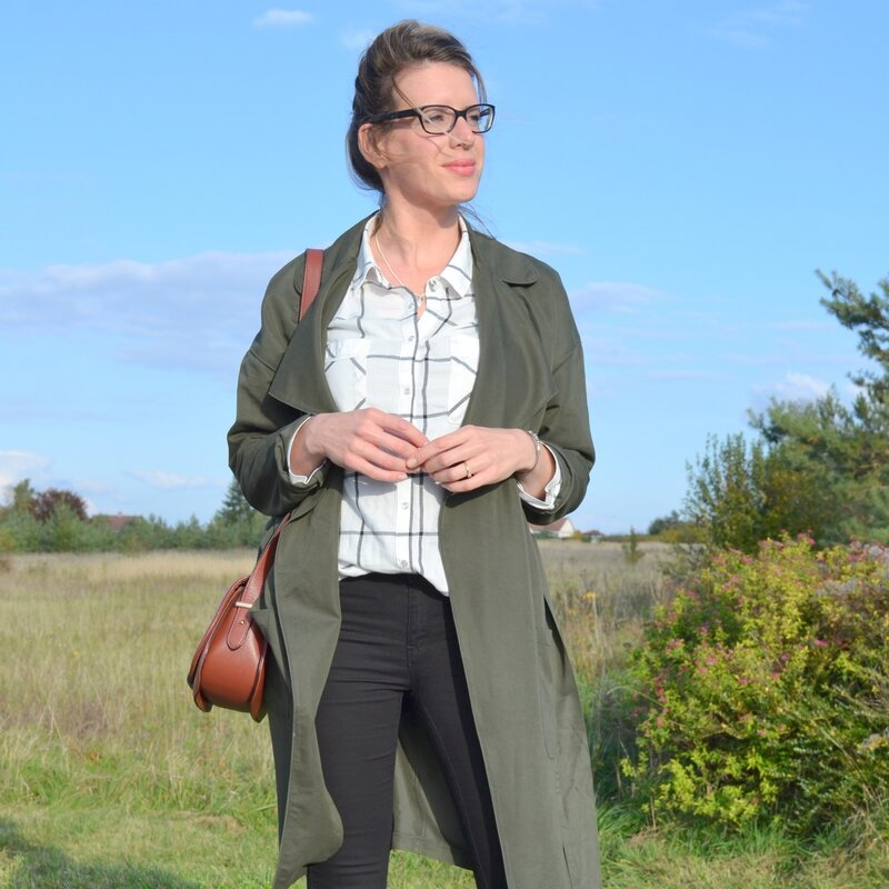 LOOK OF THE DAY269