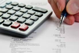 calcul-credit