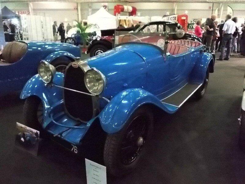 BugattiT27av1