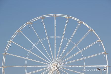 grande_roue